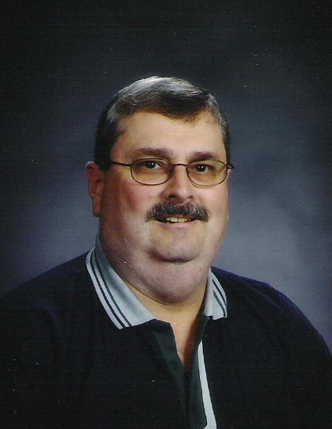 Jeff Slattery, N8SUZ