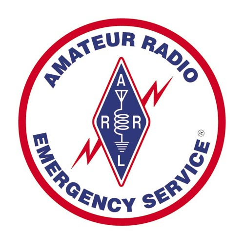 ARRL Ohio ARES District 8